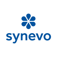 synevo zegoal clients